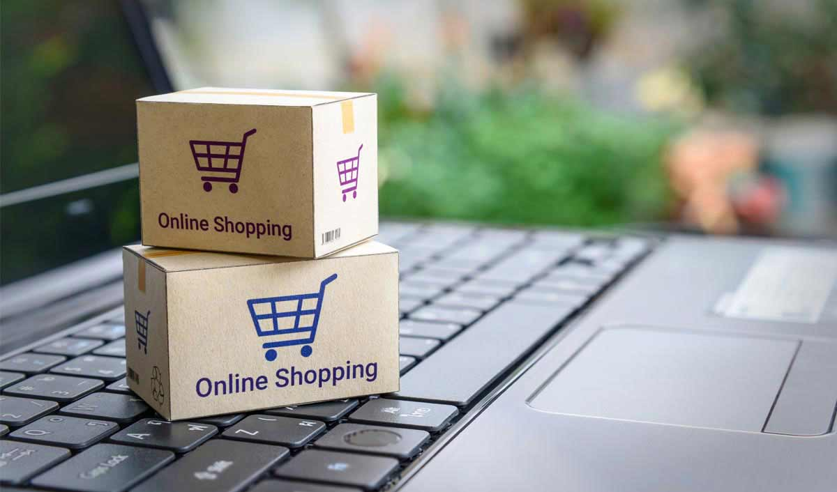 Top 3 innovative omnichannel solutions for online retailers