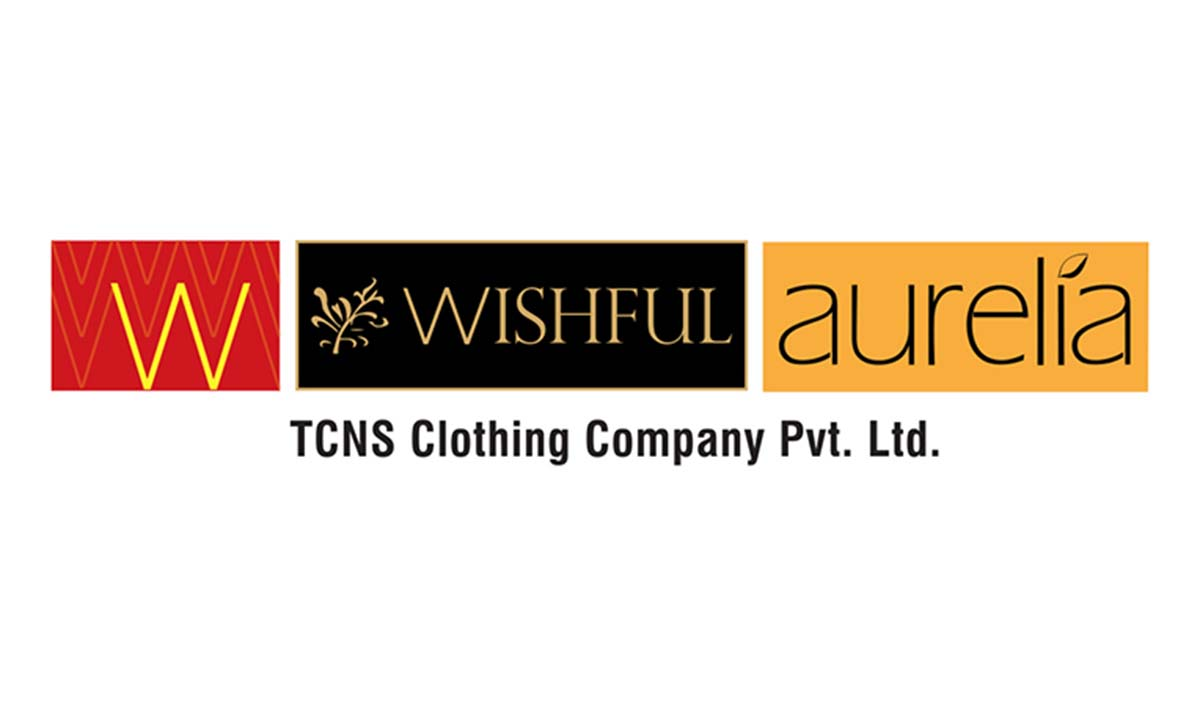 TCNS clothing