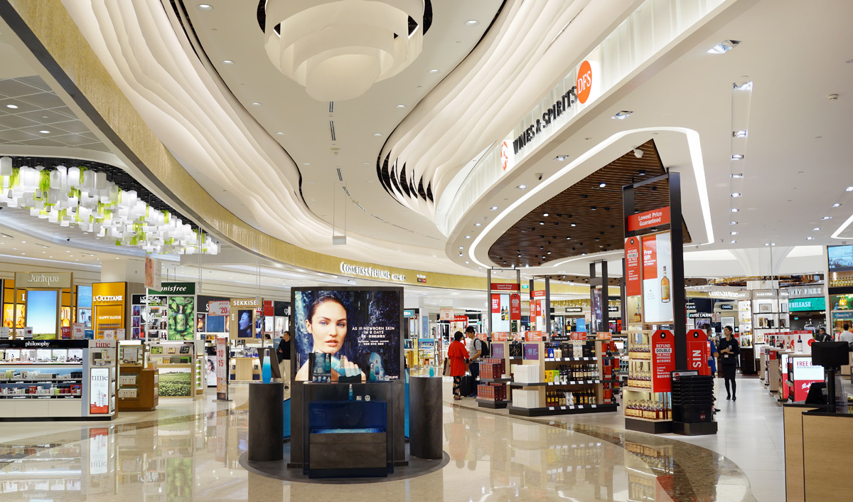 Here are Four Disruptors of Indian Modern Beauty Retail Scene