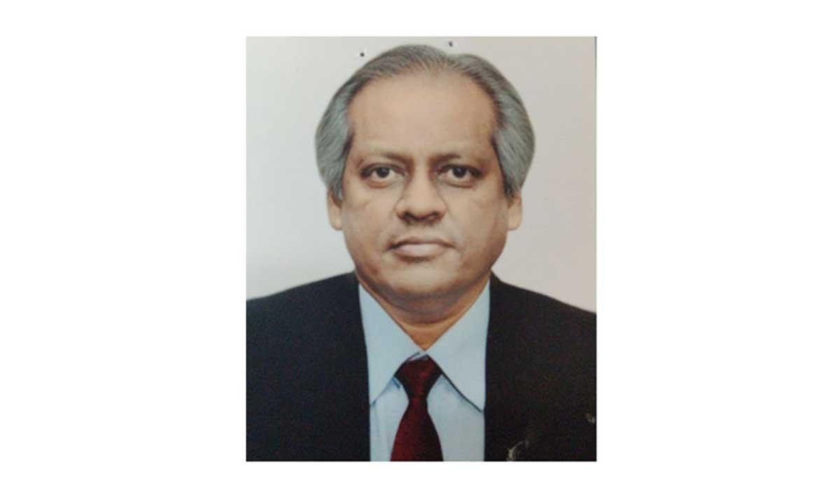 Venugopal Konchada