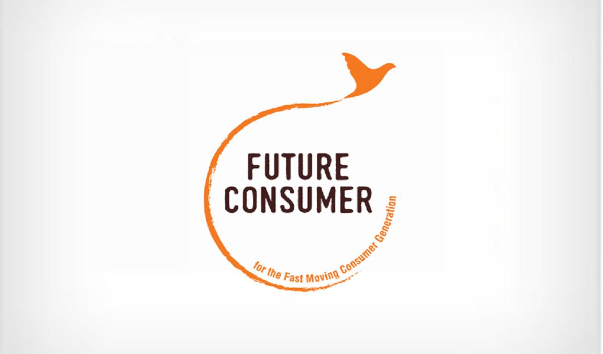 Future Consumer