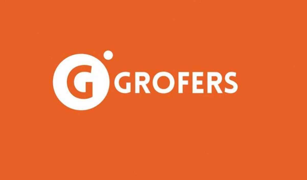 Online grocery platform Grofers looks to push its private