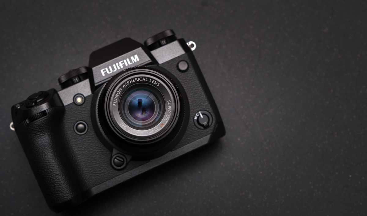 Fujifilm eyeing to boost its offline retail stores network to 60 outlets
