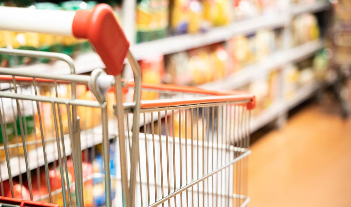 Consumer Goods Industry Trends to Look Forward in 2020