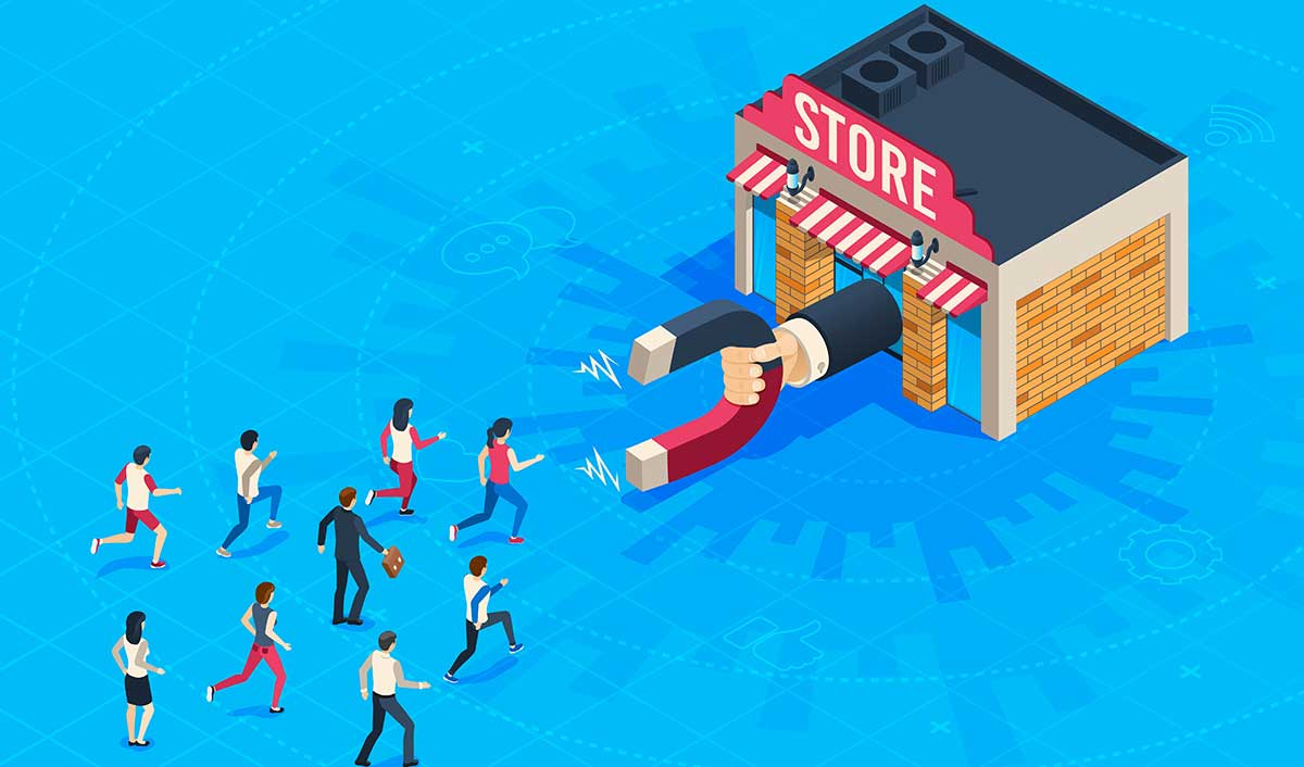 The Rise of Experiential Retail in India!