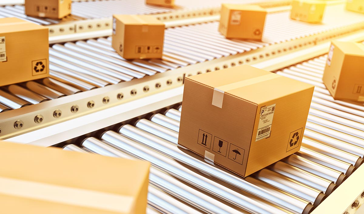 6 Smart Packaging Solutions that Retailers Must know