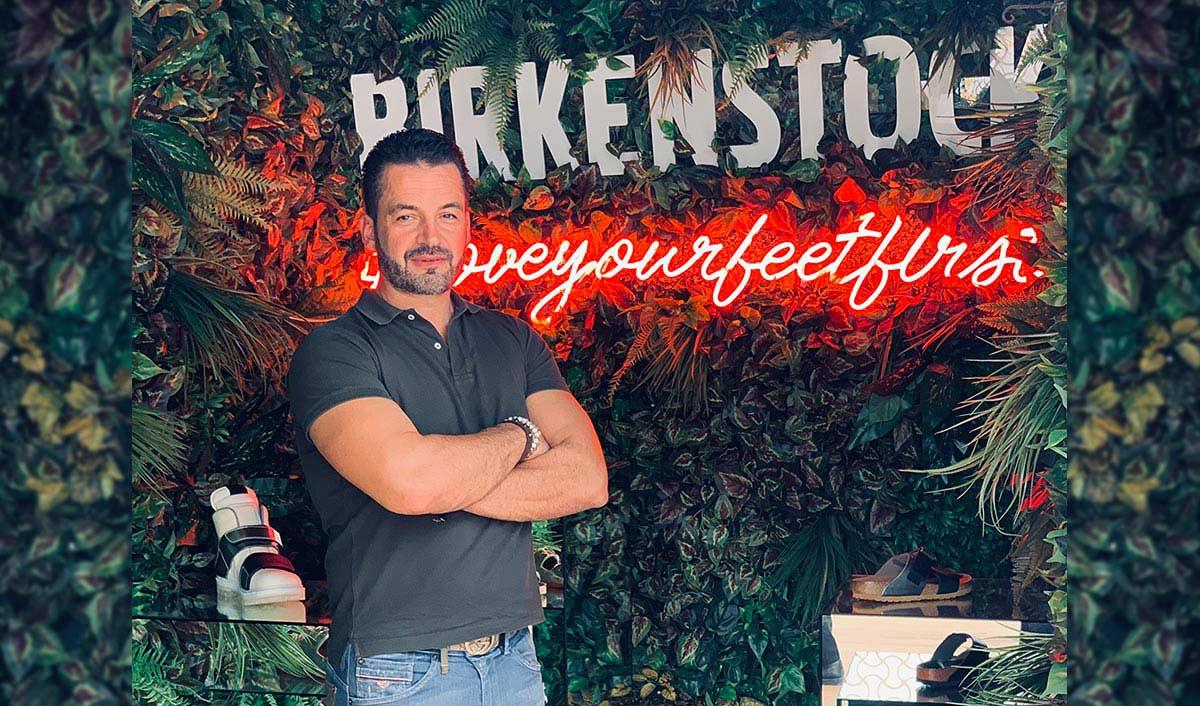 How Global Footwear Brand BIRKENSTOCK is Mulling India Expansion?