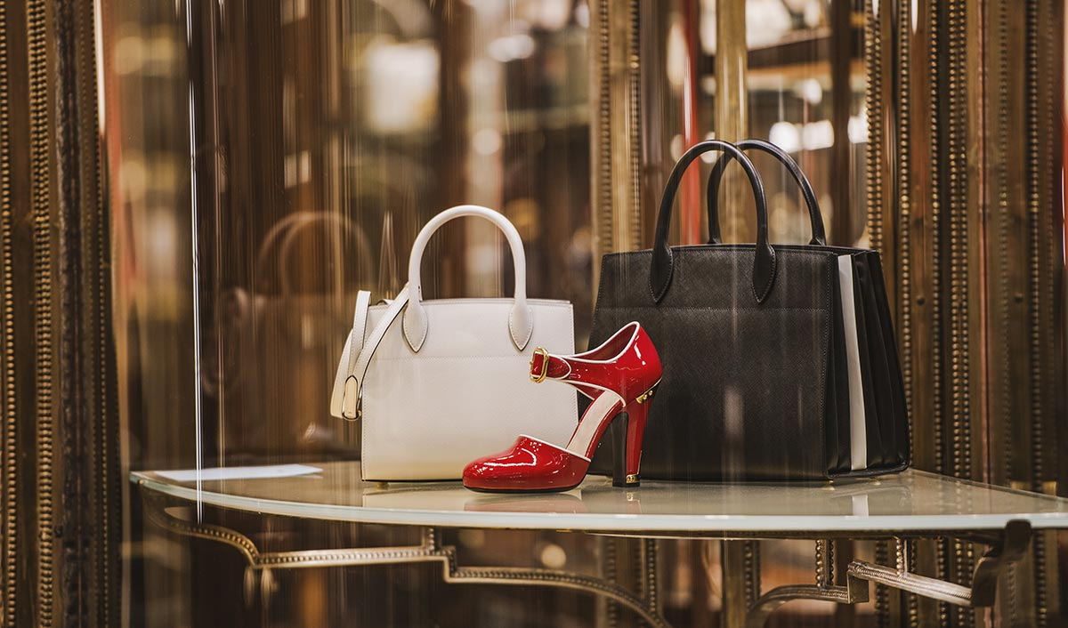 4 Luxury Marketing Strategies to win New Age Consumers in 2020