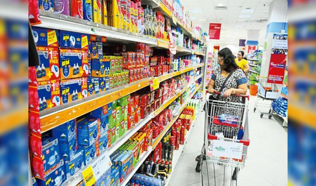 Key FMCG Trends for 2020