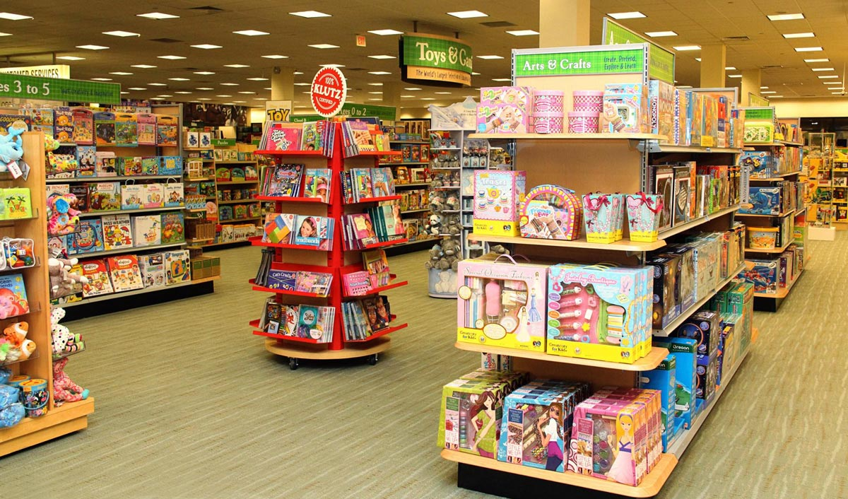 Back to-School Shopping: Future Trends Retailers Can Cash-In on