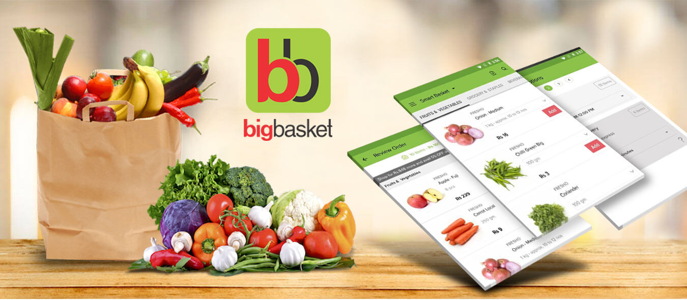 Coronavirus: Flipkart, BigBasket resume grocery delivery post assurance from authorities
