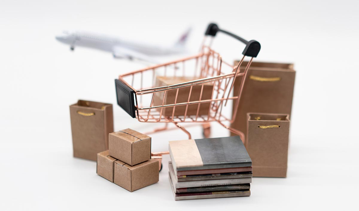 Cross border eCommerce: How viable is the model for Indian consumers and retailers?