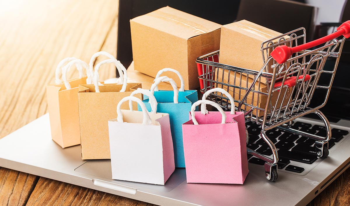 4 Do's and Don'ts before starting an eCommerce site