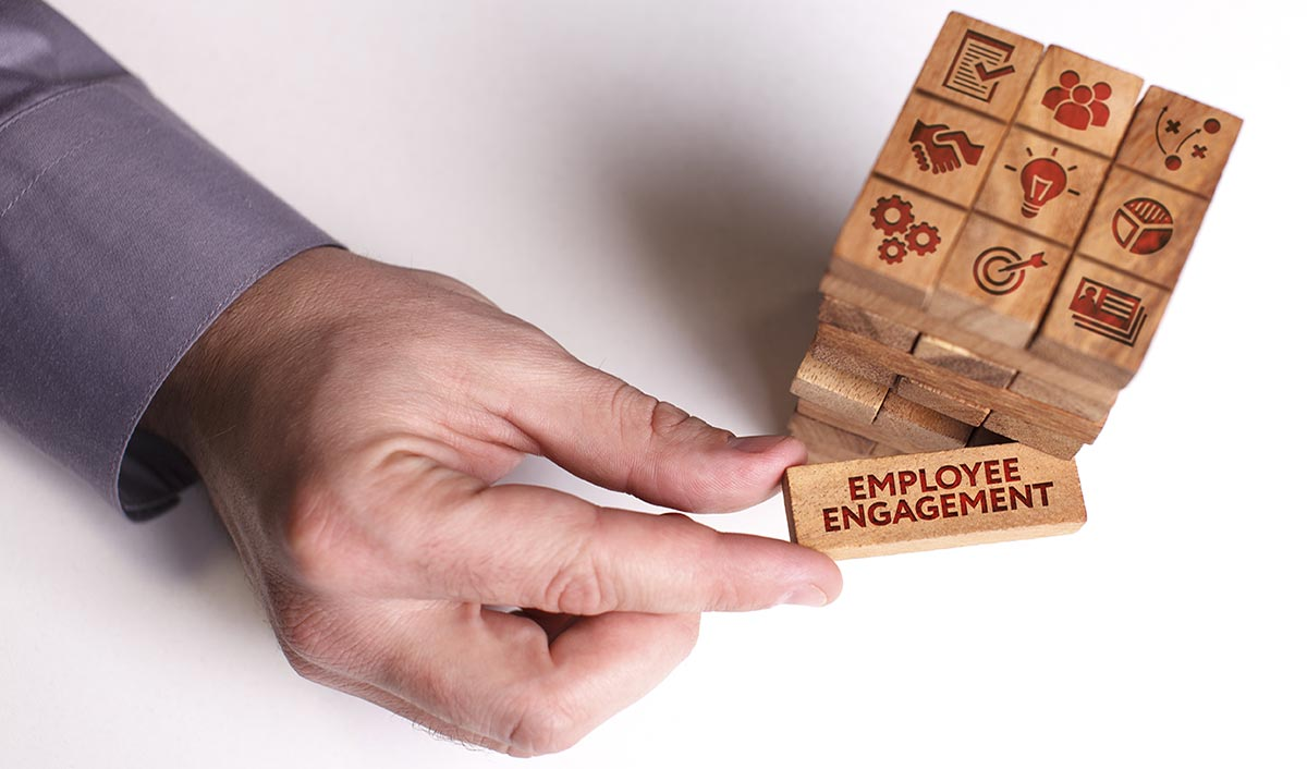 What Most Startups Get Wrong About Employee Engagement?