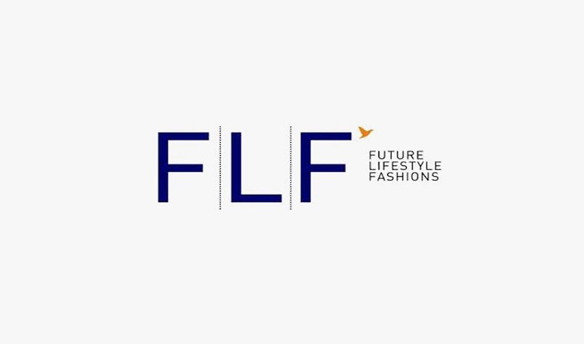 Future Lifestyle, a Category Leader in which Key Long Term Investors Express Confidence