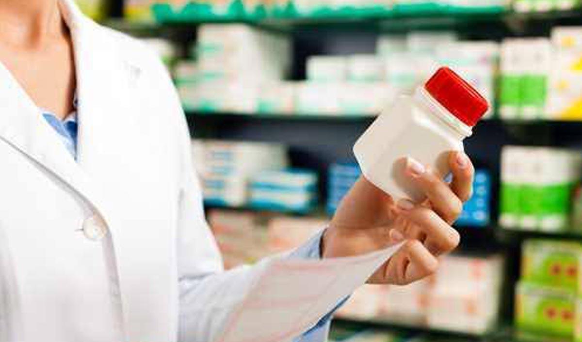 Covid 19] Impact on Pharma Retail Sector