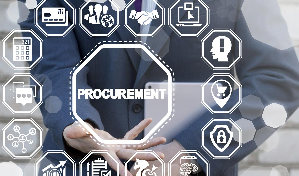 How E-procurement is transforming the landscape of Indian businesses?