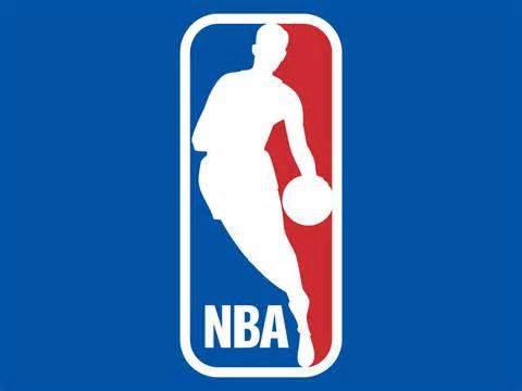 NBA basketball academy