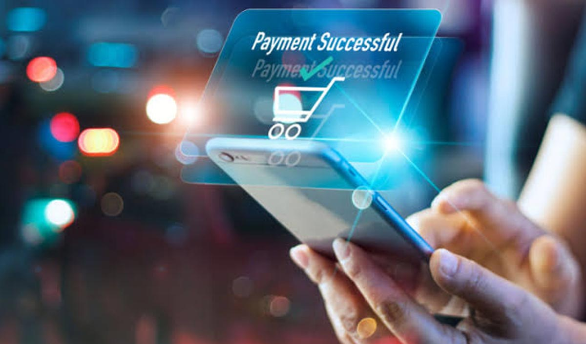 [Covid 19] How zero touch payments are booming?