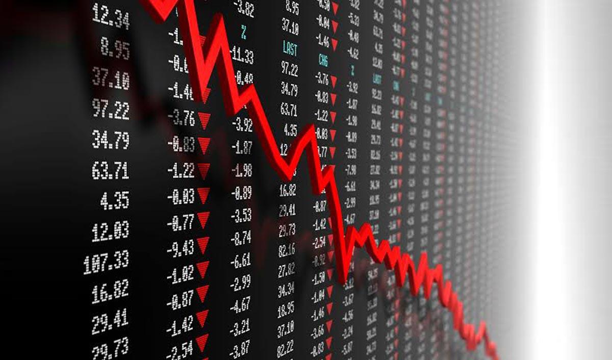 Coronavirus impact on stocks and current Indian market