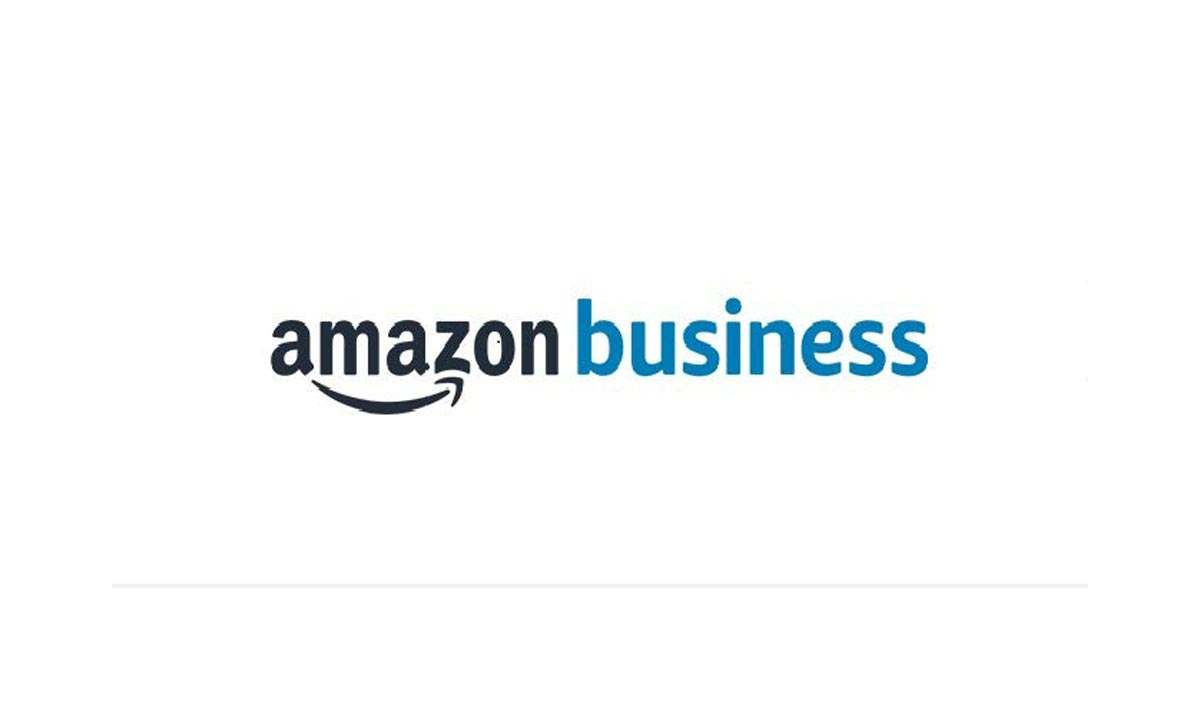 Amazon Business introduces 'COVID-19 Supplies Store'