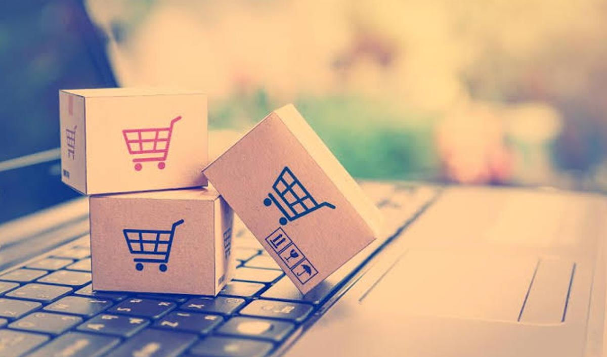 New Normal will be driven by Social commerce, New Digital and Contactless Shopping says retailers