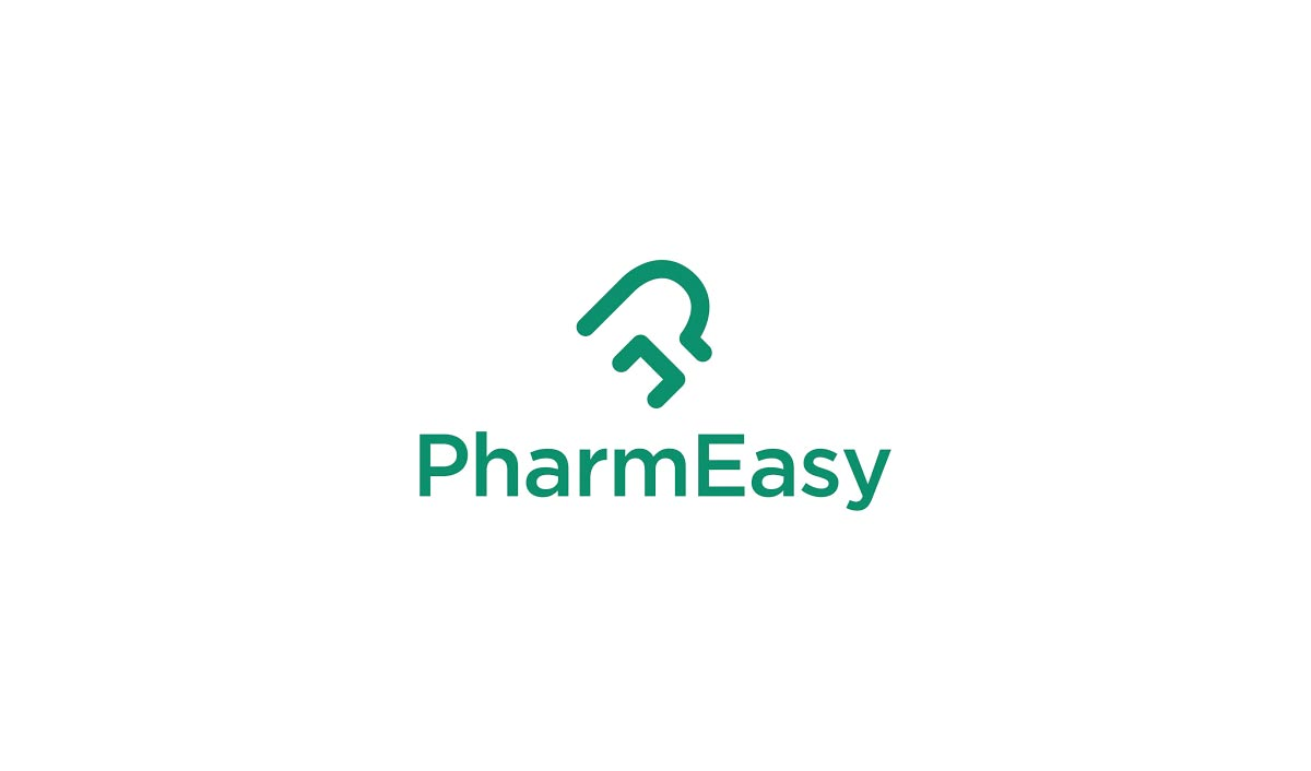 PharmEasy and Amazon Pay Tie Up for Contactless Payments