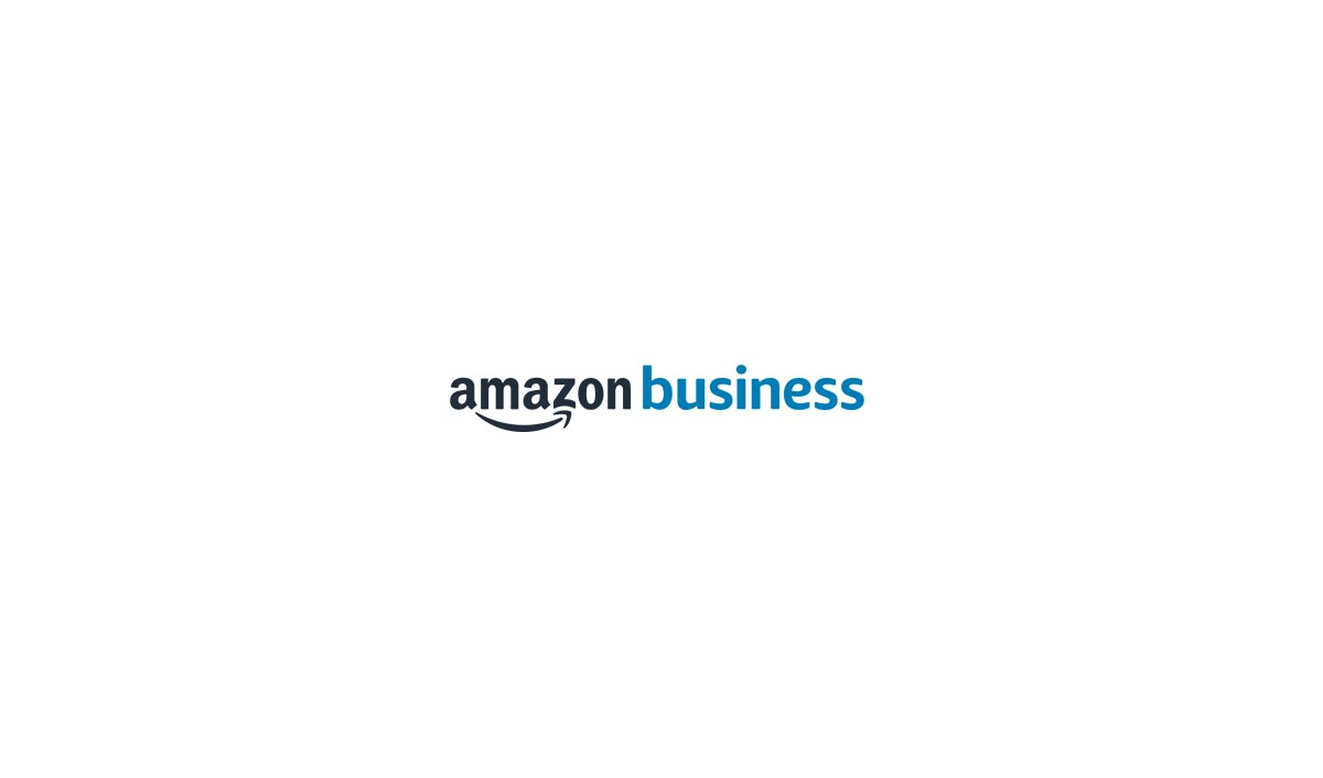 Amazon Business launches 'MSME Accelerate'