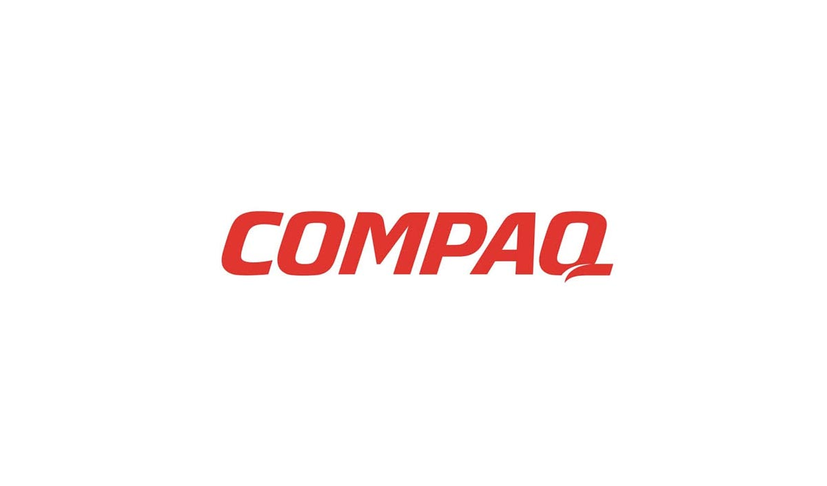 Compaq Television partners with Germany-based Mimi Hearing Technologies for the  exclusive patent technology for upcoming Smart TVs