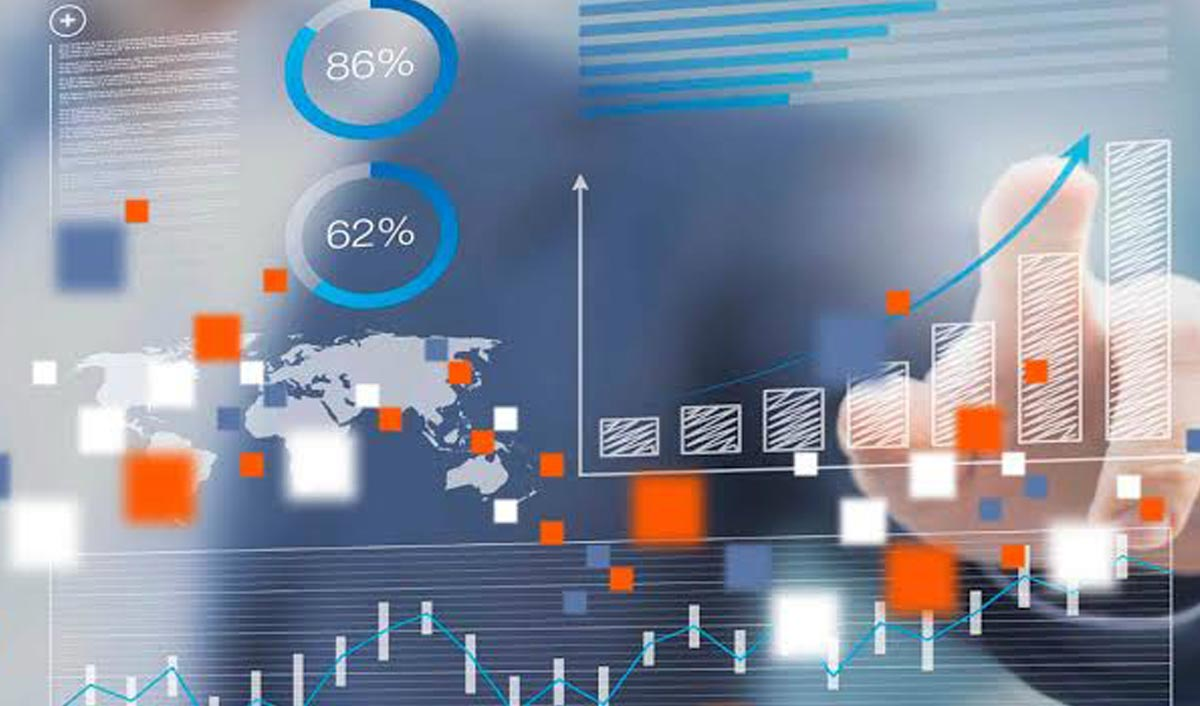 How data technology can help small businesses ride the e-commerce wave