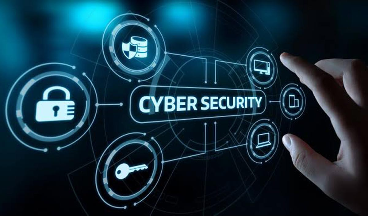 Cybersecurity Threats Every Ecommerce Startup Should Watch Out for