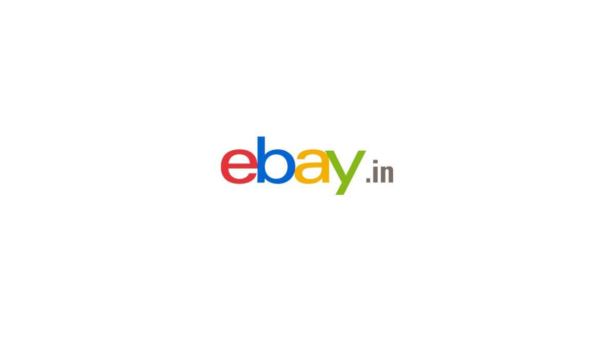 eBay launches #LocalToGlobal Campaign