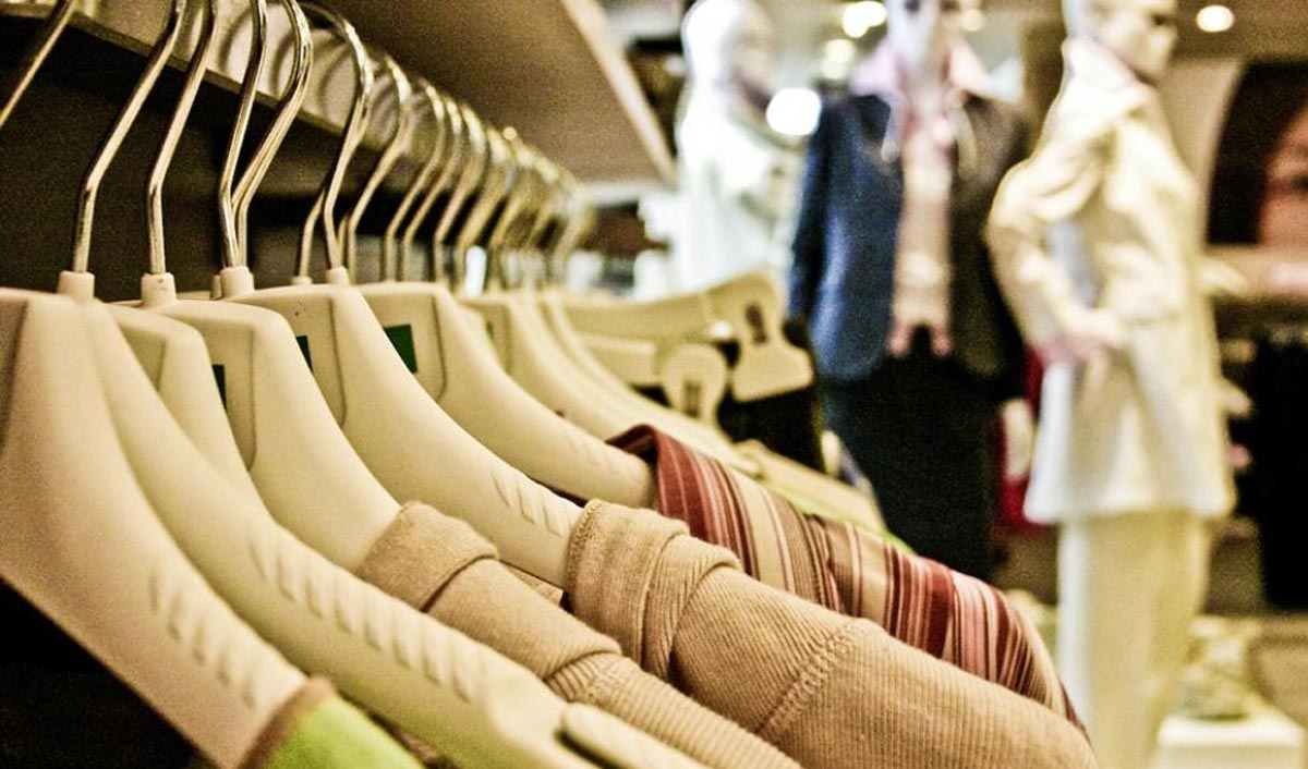 How Fashion Industry can support #VocalforLocal?