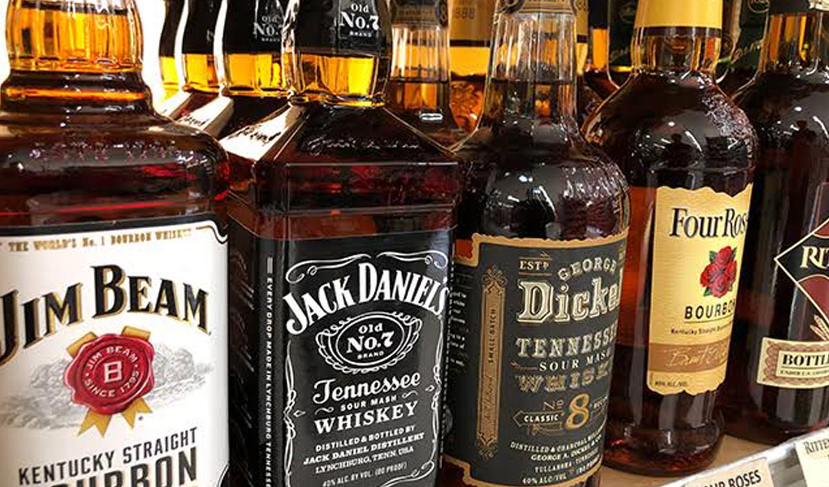 Amazon signals entry into alcohol delivery in India