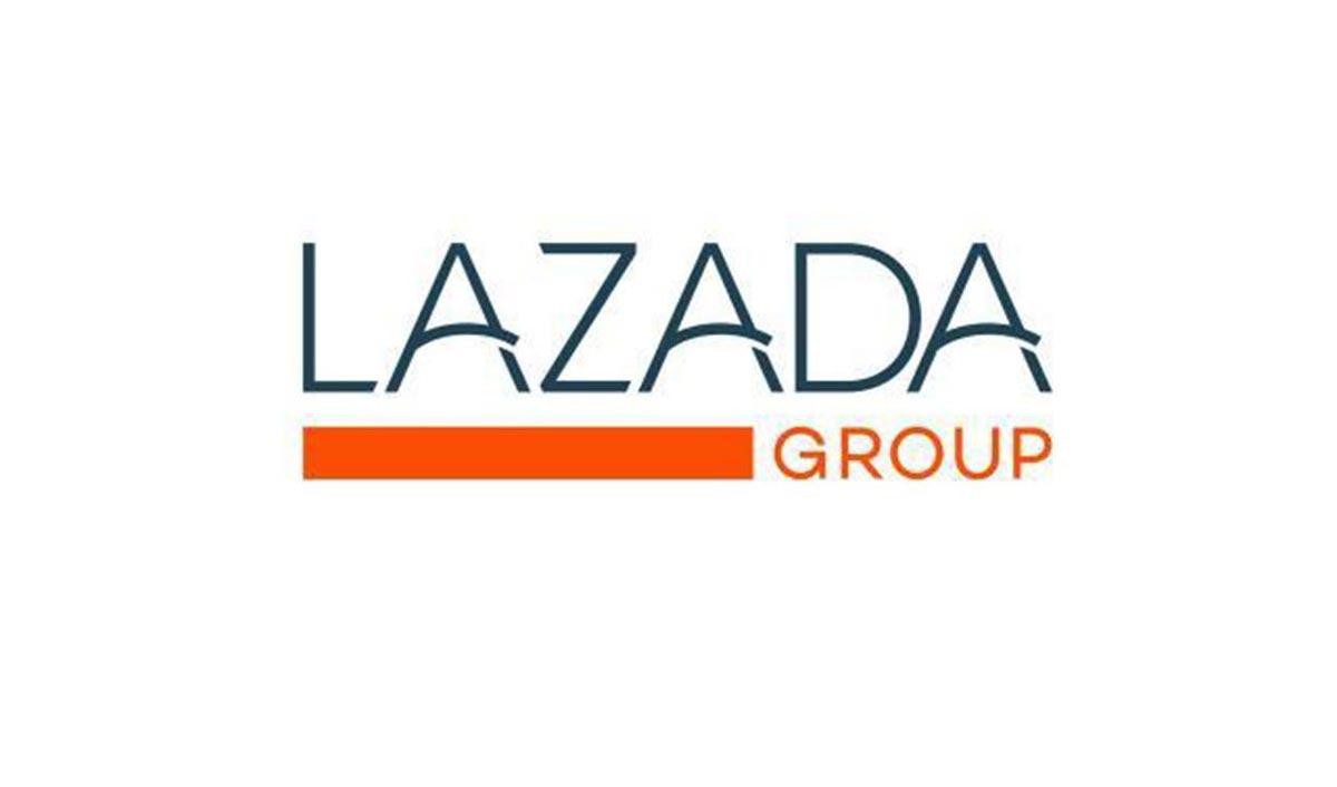 Lazada appoints Chun Li as new CEO