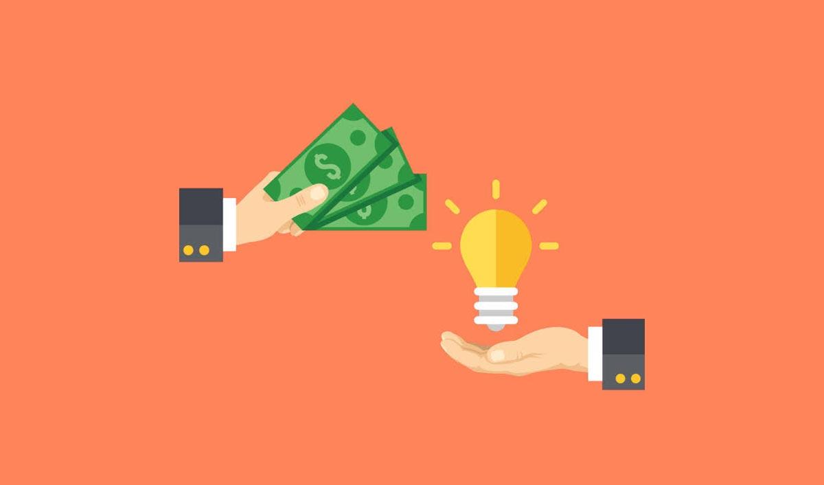 [Funding Alert] MyGlamm raises $4.35 million funding