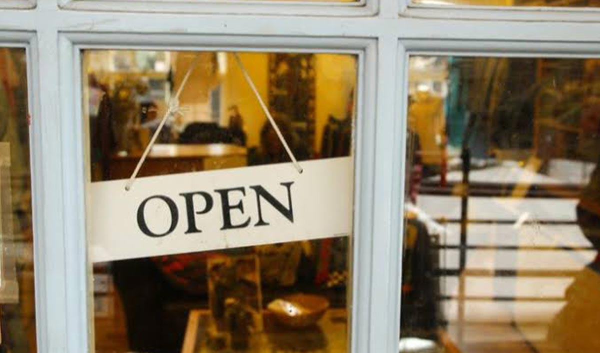 5 Post Lockdown Strategies for Online Retailers to win 'new normalcy'
