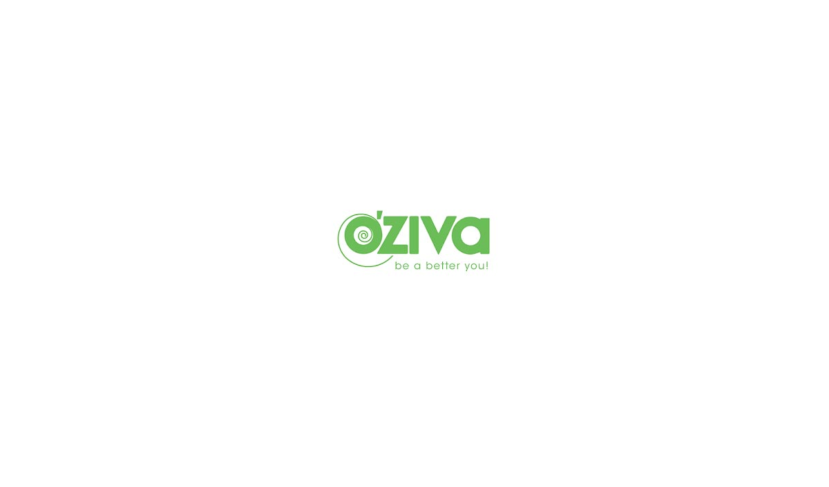 Plant-based Clean Nutrition brand OZiva  raises $5M in a Series A investment led by Matrix Partners India