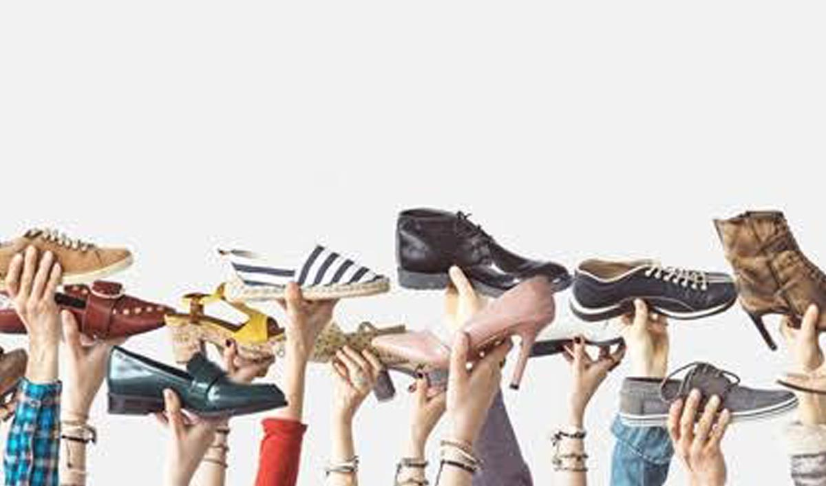[Post Covid 19 Strategy]: How footwear retailers are coping with post Covid impact?