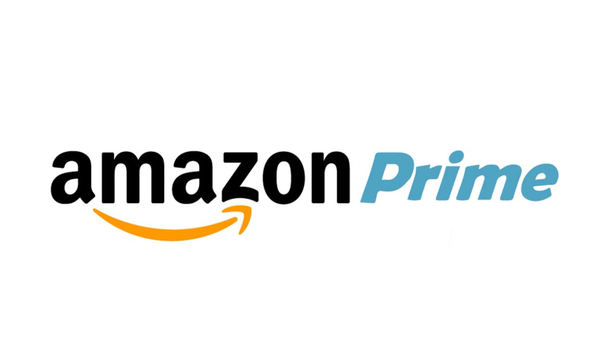 Amazon Prime Day sale begins early next month in India