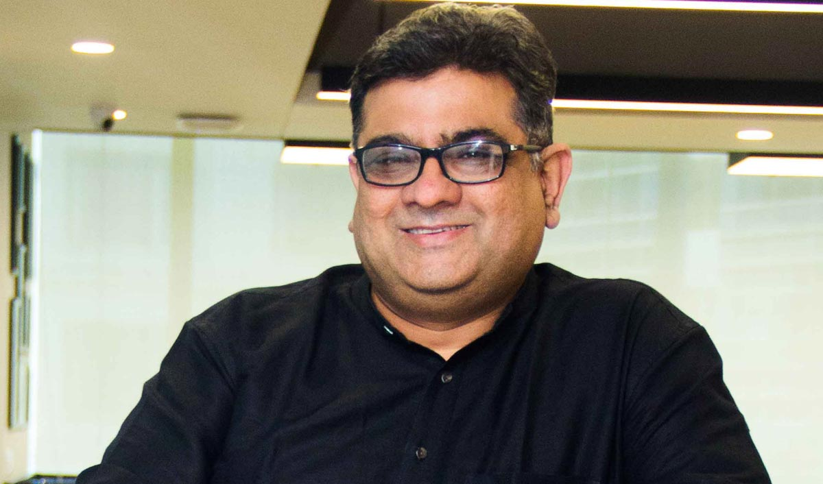 New normalcy requires a robust Omnichannel E-commerce website: Ameet Panchal