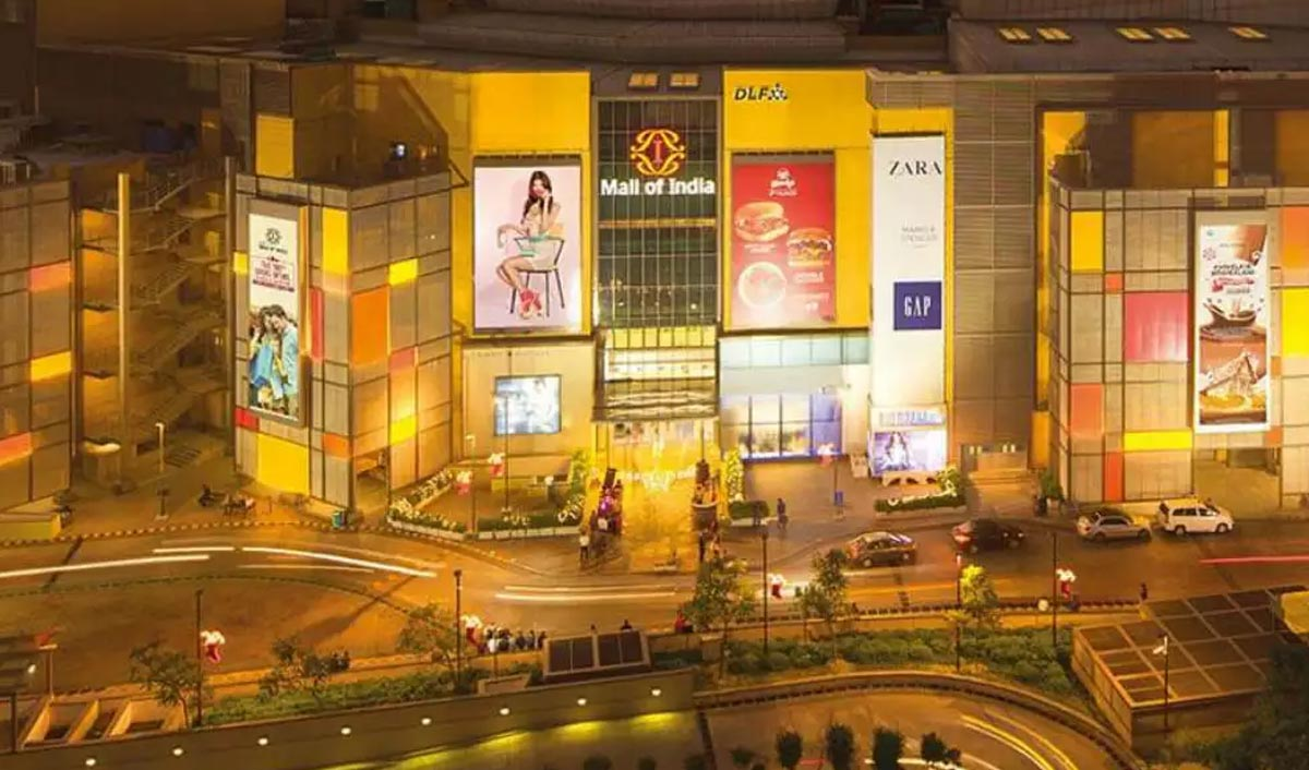 The digital technology will empower restaurants and food courts within DLF Shopping Malls to offer a seamless customer journey and a safe dining experience