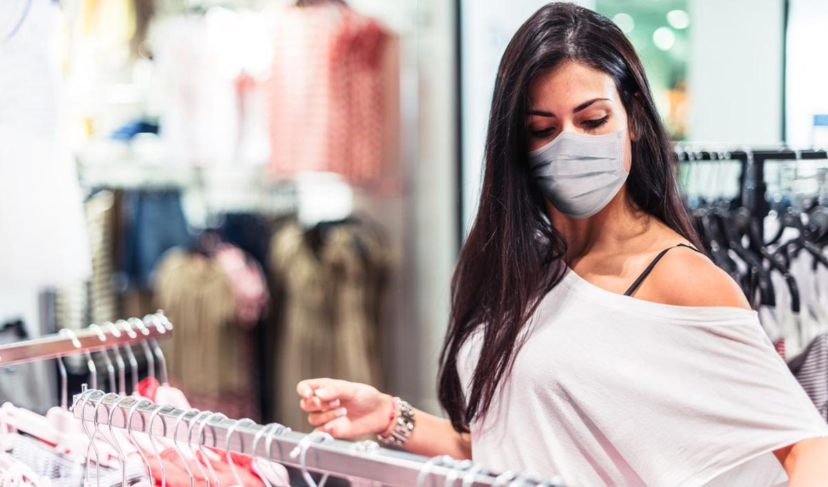 Rise of the new retailer, in the new normal
