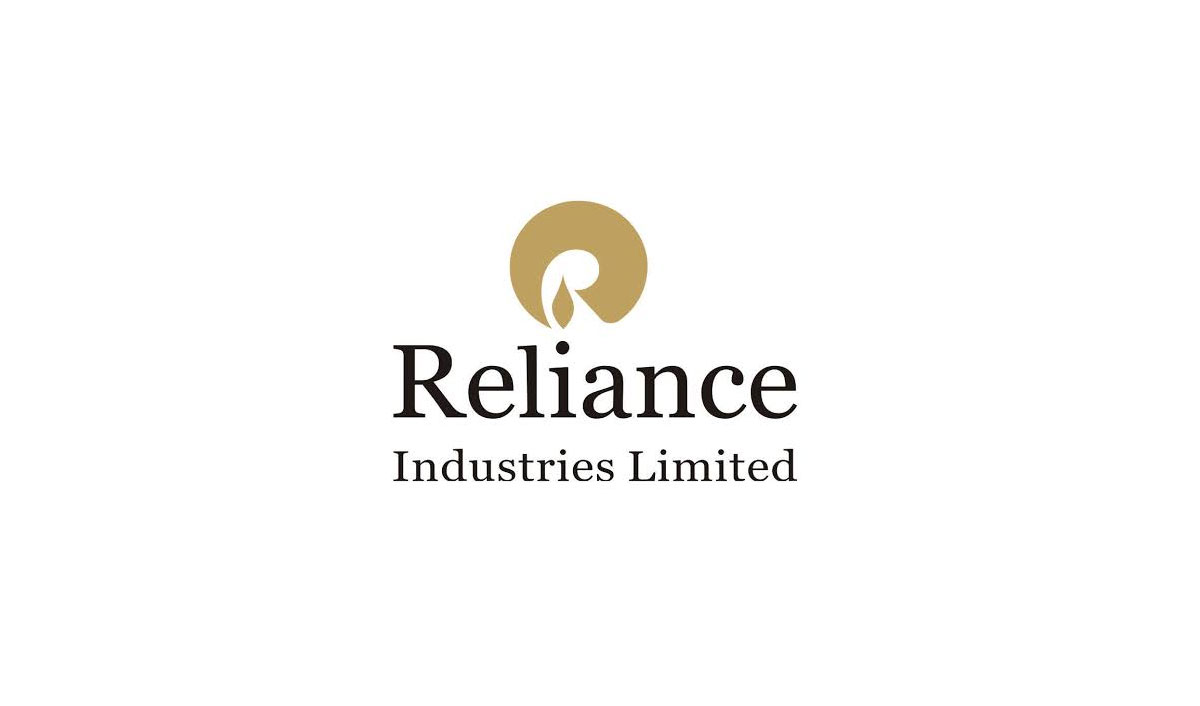 Reliance Brands picks-up Screwvala stake in Zivame