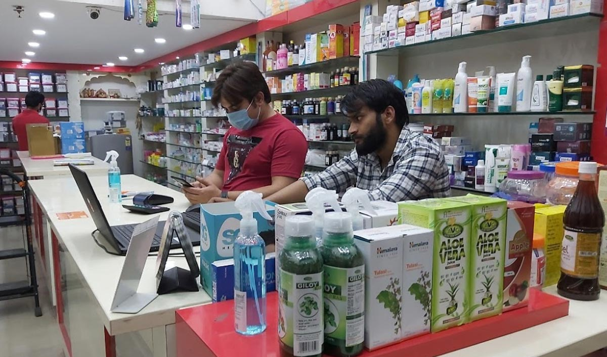 Sanjivani Pharmacy to launch 200+ stores in India by 2020