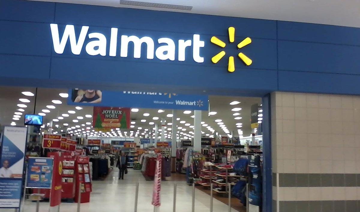 Flipkart acquires wholesale business of Walmart India
