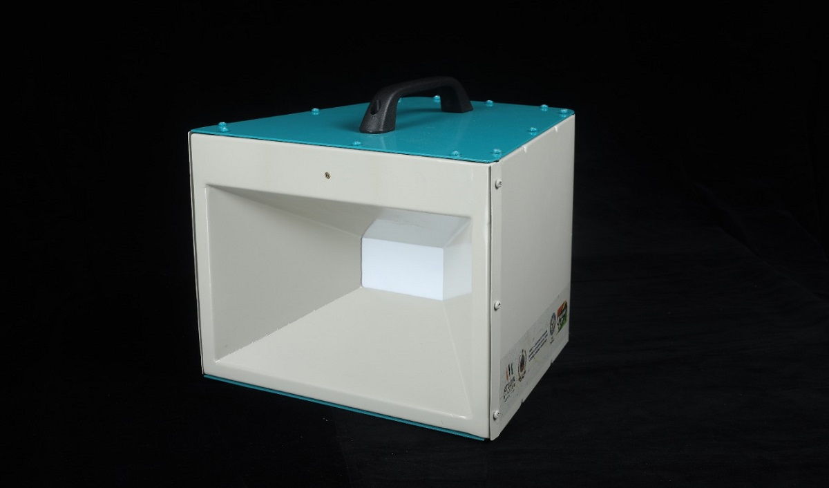 Maser Technology launches ATULYA Sterilizer for retail in India to combat COVID 19