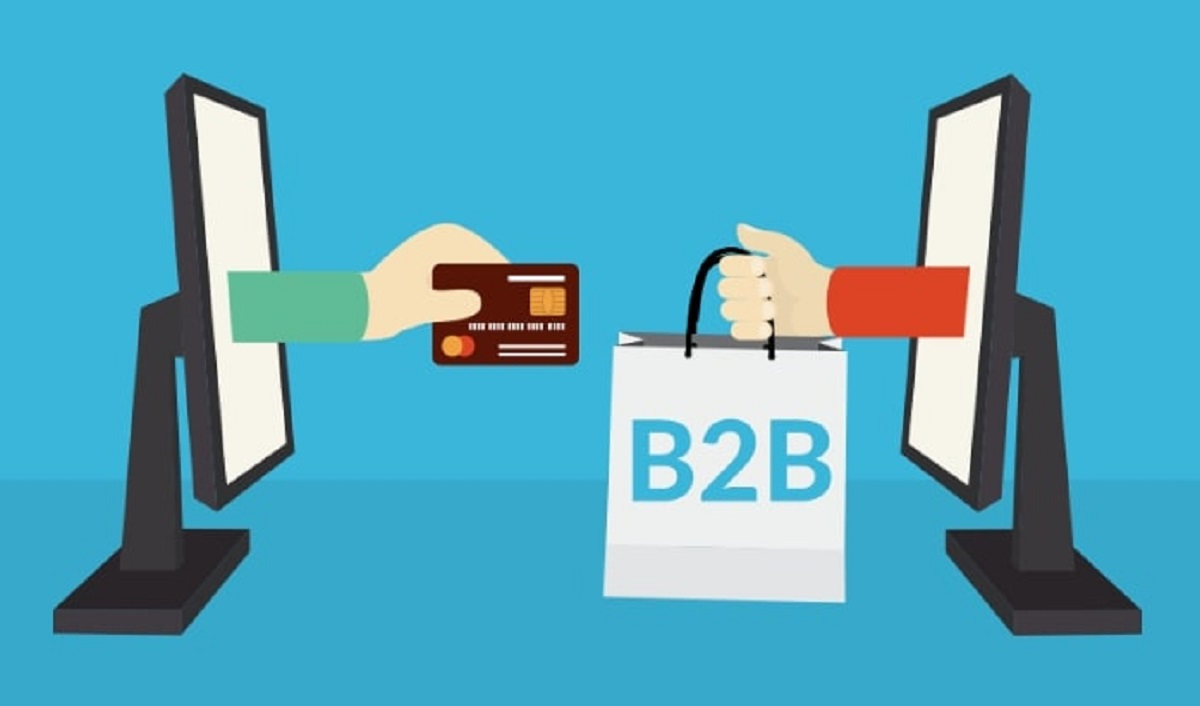 5 Key Strategies to Grow Your B2B eCommerce Business
