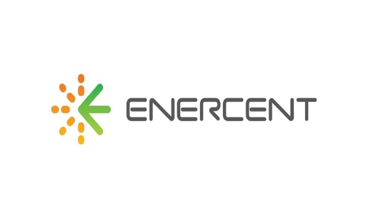 Enercent Onboards BigBasket as a customer