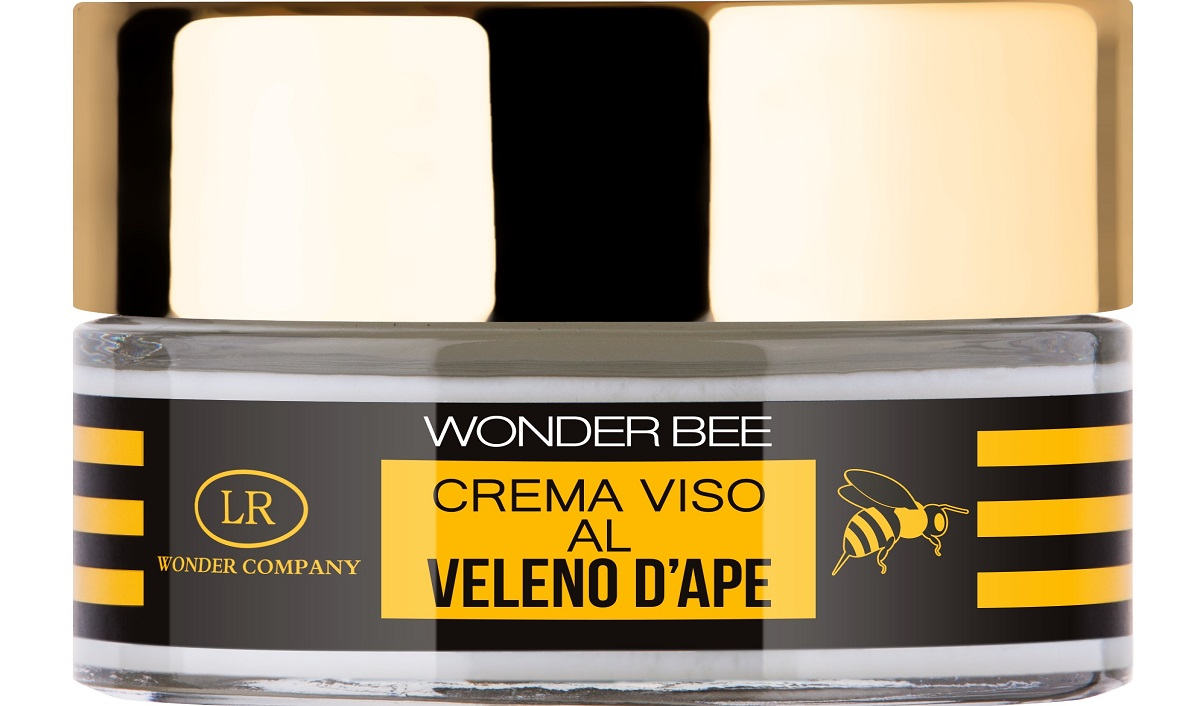 Italy-based Skincare Brand LR Wonder Company to soon launch in India
